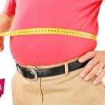 نکات کلیدی جهت کاهش وزن