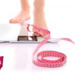 نکات کلیدی جهت افزایش وزن