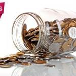 30 نکته برای کاهش هزینه های مراسم عروسی