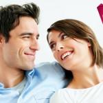 7 کلیــد طلایــی برای داشتن شوهری شاد