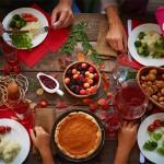 رژیم غذایی در مواردی که مقدار اسیداوریک خون خیلی بالا باشد