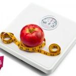 نسخه های ترکیبی گیاهی جهت کاهش وزن و درمان چاقی