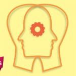 تکنیک های شخصیت خوانی راهی برای ارتباط مؤثر(قسمت چهارم)