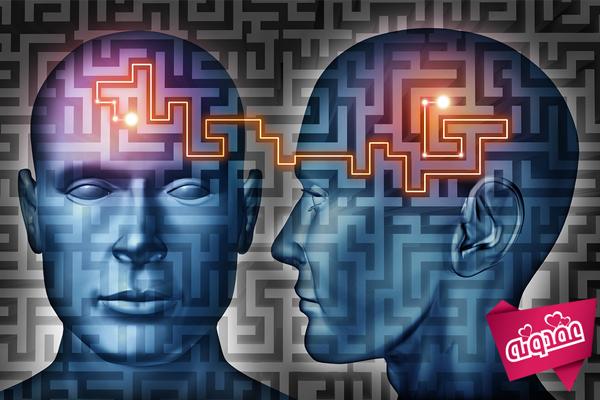 تکنیک های شخصیت خوانی راهی برای ارتباط موثر(قسمت پنجم)