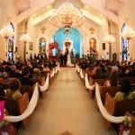 ازدواج و زناشویی در میان ارامنه ایران