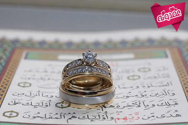 صفات بهترین و بدترین زنان از زبان پیامبر اکرم(ص)