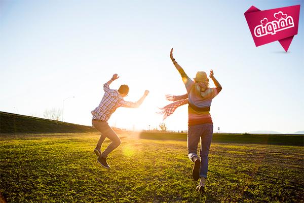 4 مهارت براي افزايش رضايت از زندگي زناشويی
