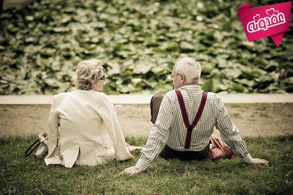 راه کارهای عملی برای داشتن ازدواج پایدار