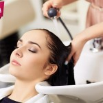 10 ویژگی یک آرایشگاه خوب