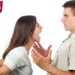 راه هایی برای پرهیز از دعواهای زناشویی