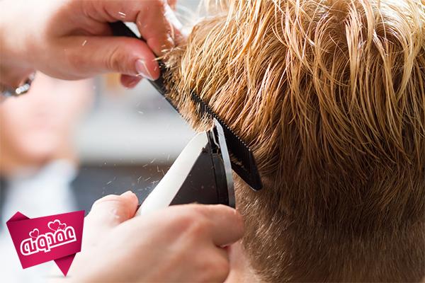 هزینه های مراقبت از موی خود را کاهش دهید