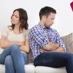 13 نکته پیرامون ازدواج خوب و موفق