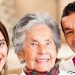 انواع و اقسام مادرشوهر و عروس خانم