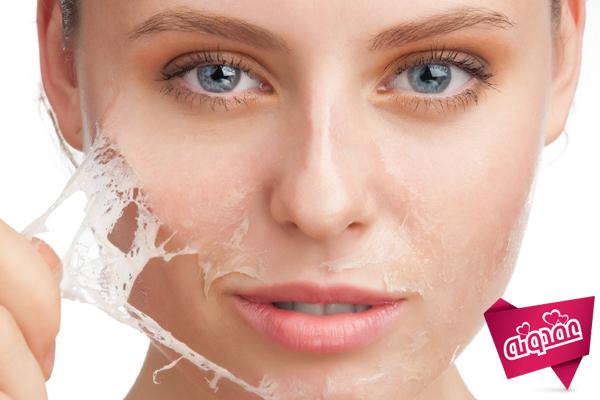 اصول اساسی مراقبت از پوست