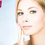 4 اصل مراقبت از پوست چرب