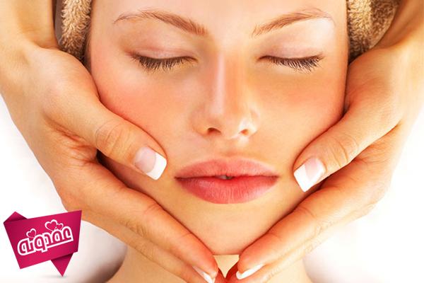 اصول مراقبت از پوست حساس و مختلط