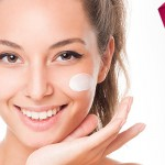 4 اصل مراقبت از پوست خشک