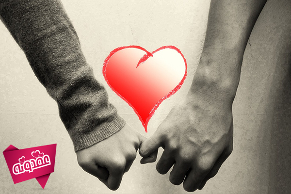 توصیه هایی به همسران برای بهبود رابطه جنسی