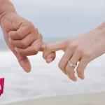 محاسبه سن ازدواج