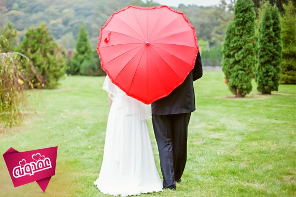 مشکلات جوانان پس از ازدواج