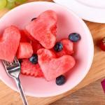 وسایل تزیین کیک ، شیرینی و میوه (قسمت دوم)