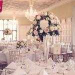 معیارهای انتخاب تالار عروسی
