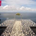 تالارهای عروسی متفاوت