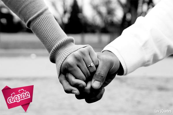 از مجردی تا زندگی مشترک