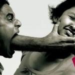 ده علامت هشدار دهنده یک فدایی عشق