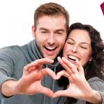 حریم شخصی در زندگی زناشویی