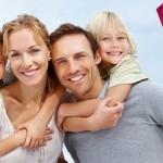 وظایف زن و شوهر در زندگی مشترک