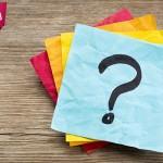 سوالات اساسی قبل از ازدواج