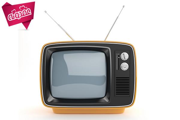 نگهداری صحیح از تلویزیون