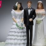 تعدد زوجات در اسلام