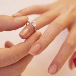 تعهدات زن و شوهر در زندگی مشترک