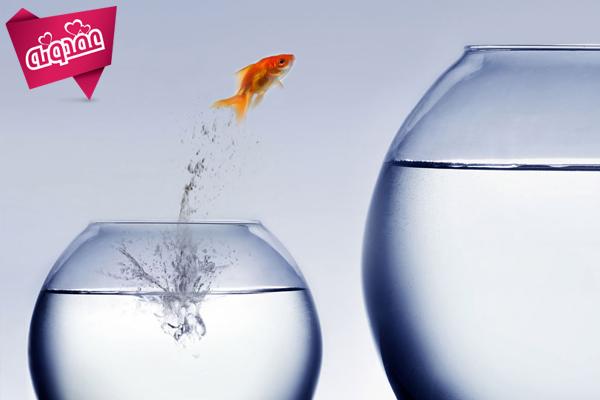 چگونه زندگی را از یکنواختی خارج کنیم ؟!!