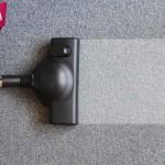 نکاتی برای حفظ و نگهداری از فرش ها