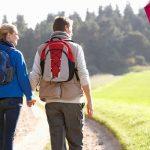 اضطراب و نگرانی قبل از ازدواج
