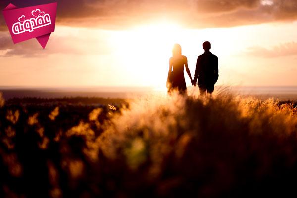 دوران نامزدی ، بهترین زمان برای شناخت