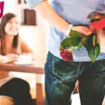 واقعیت هایی درباره ازدواج