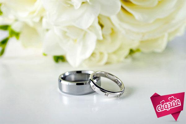 بلوغ ازدواج