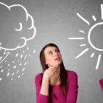 چند راه مثبت اندیشی درزندگی زناشویی