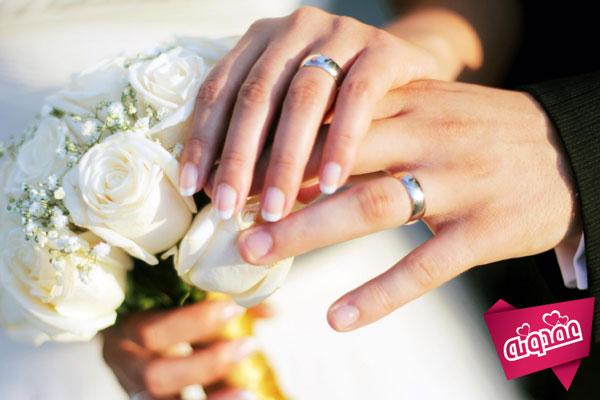 پرسش های ضروری قبل از ازدواج