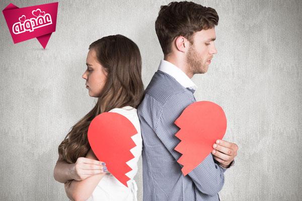 راه هایی برای جلب رضایت خانواده ها در ازدواج