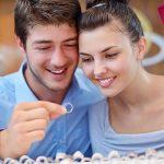 آیا ازدواج پایانعشقاست ؟