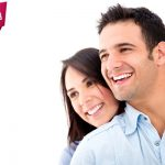 راه های تشخیص گزینه مناسب برای ازدواج
