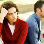 در دعواهای زناشویی خانواده ها دخالت نکنند !؟!