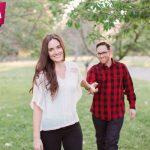 با این چند راز ازدواج موفقی داشته باشید