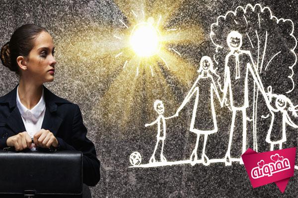معیارهای صحیح ازدواج و تشکیل خانواده متعادل