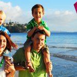50 پیشنهاد برای ساختن زندگی موفق و برخورد مناسب همسران با یکدیگر (قسمت دوم)